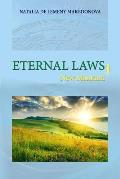 Eternal Laws 1: New Mankind