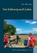 Von Schleswig nach Laboe