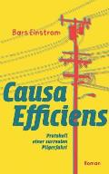 Causa Efficiens