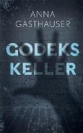 Godeks Keller