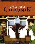 Markus Selg Chronik