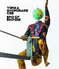 Yinka Shobinare CBE: End of Empire