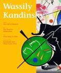Wassily Kandinsky Living Art