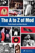 A to Z of Mod