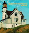 Edward Hoppers Maine