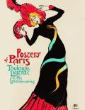 Posters of Paris