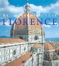 Florence Art & Architecture