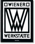 Wiener Werkst?tte