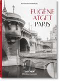 Eug�ne Atget. Paris