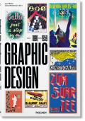 History of Graphic Design Volume 1 1890 1945