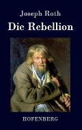 Die Rebellion