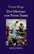 Der Glockner Von Notre Dame