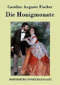 Die Honigmonate