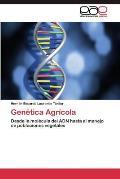 Genetica Agricola