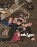 Hannah Ryggen: Weaving the World