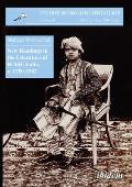 New Readings in the Literature of British India, C. 1780-1947
