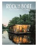 Rock the Boat Boats Cabins & Homes on the Water