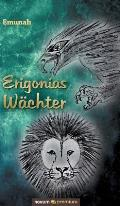 Erigonias W?chter