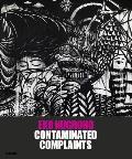 Contaminated Complaints