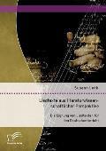 Liedtexte Aus Literaturwissenschaftlicher Perspektive: Die Eignung Von Liedtexten Fur Den Deutschunterricht