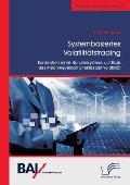 Systembasiertes Volatilitatstrading: Konzeption Eines Handelssystems Auf Basis Des Mean-Reversion Effektes Der Volatilitat