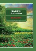 New Earth - New Human