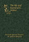 The Life and Legend of S. Vedast