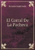 El Corral de la Pacheca