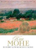Клод Моне. Oscar-Claude Monet: Биография. К
