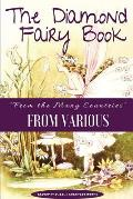 The Diamond Fairy Book: from the Many Countries