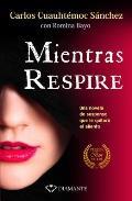 Mientra Respire-Pocket