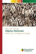 Objetos Mehinako