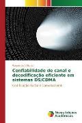 Confiabilidade de Canal E Decodificacao Eficiente Em Sistemas DS/Cdma