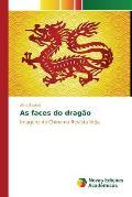 As Faces Do Dragao