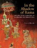 In the Shadow of Rama: Murals of the Ramayana in Mainland Southeast Asia