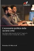 L'economia politica della societ? civile