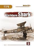 Blackburn Shark
