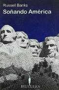 Sonando America/ Dreaming Up America