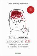 Inteligencia Emocional 2.0 / Emotional Intelligence 2.0: Estrategias Para Conocer Y Aumentar Su Coeficiente