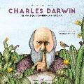 Charles Darwin: El Viaje Que Cambi? La Historia