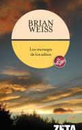 Mensajes de Los Sabios / Message from the Masters