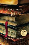El Cuento N?mero Trece / The Thirteenth Tale