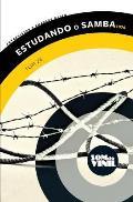 Tom Z?: Estudando o Samba (1976): Som do Vinil, Entrevistas a Charles Gavin
