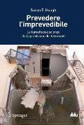 Prevedere l'Imprevedibile: La Tumultuosa Scienza Della Previsione Dei Terremoti