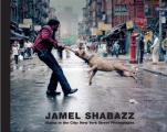 Sights in the City New York Street Photographs by Jamel Shabazz