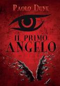 Il Primo Angelo