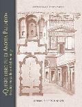 'Questo Libro Fu D'Andrea Palladio': Il Codice Destailleur B Dell'hermitage