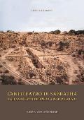 L'Anfiteatro Di Sabratha E Gli Anfiteatri Dell'africa Proconsolare
