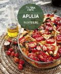 Apulia Favourite Recipes: Traditional Cooking