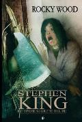 Stephen King. Le opere perdute del Re: Uncollected Unpublished